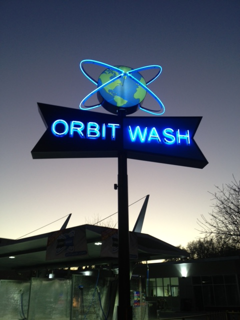 Self serve bays orbitwash sacramento car wash downtown self 3 min 5 min creditdebit solutioingenieria Image collections