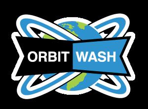 orbitwash | sacramento car wash | downtown | self serve